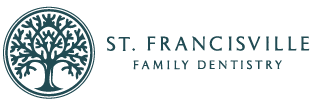 St. Francisville Family Dentistry